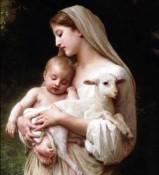 Ave Maria Photo - Bach:Gounod